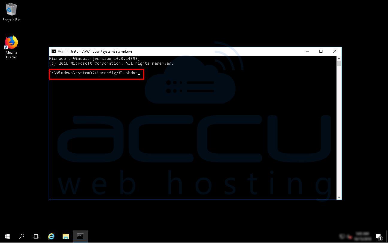Resolved Chrome Error : ERR_SPDY_PROTOCOL_ERROR