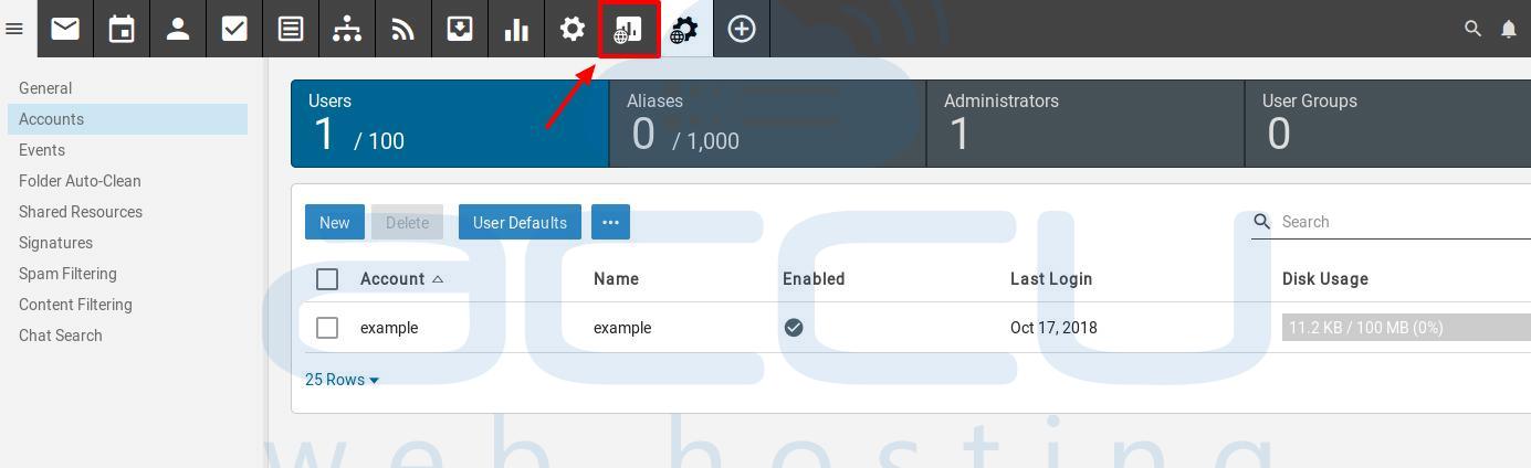 04-click-on-domain-setting