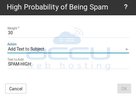 04-spam-option