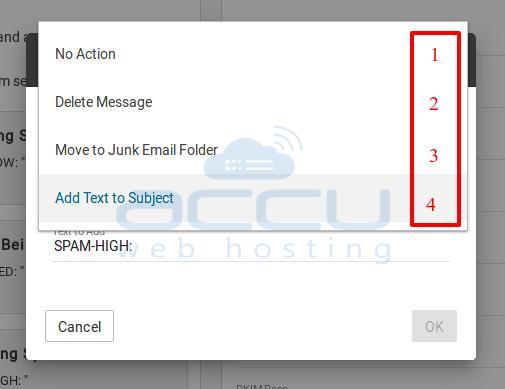 05-spam-option