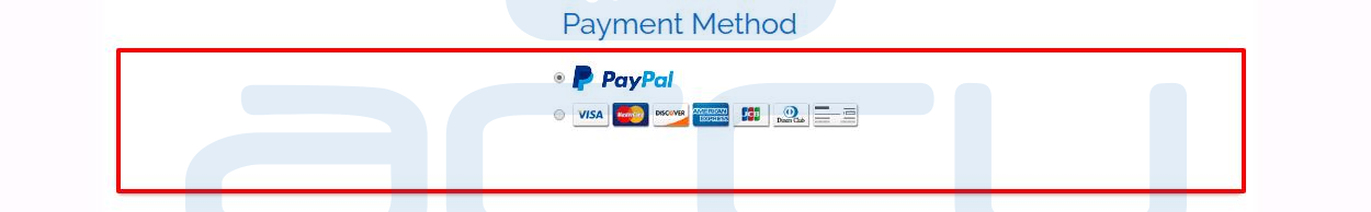 09-Payment-method