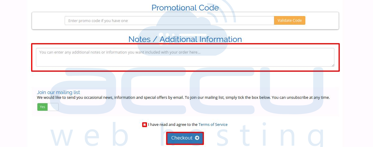 10-promotional-code-additional-information