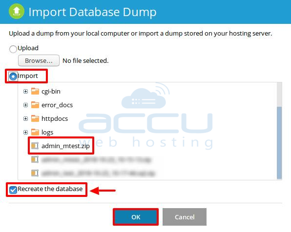 08-import-database-dump