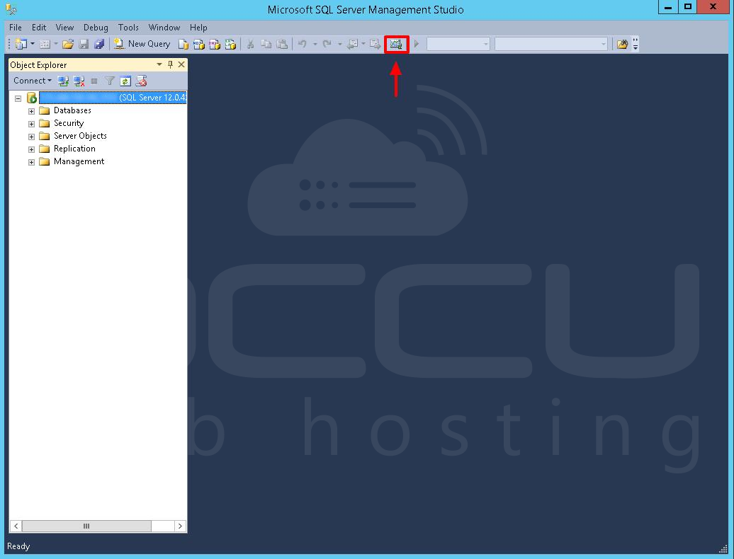 MSSQL Activity Monitor