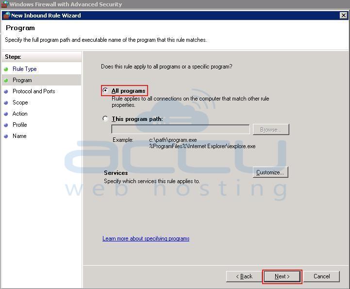 windows sbs 2003 r2 torrent