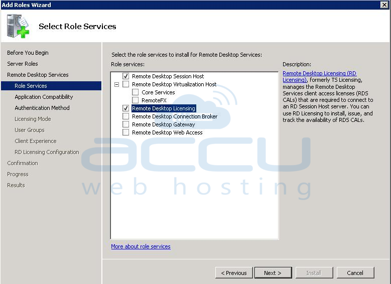 [SOLVED] Windows Server Client Access Licenses - MS ...