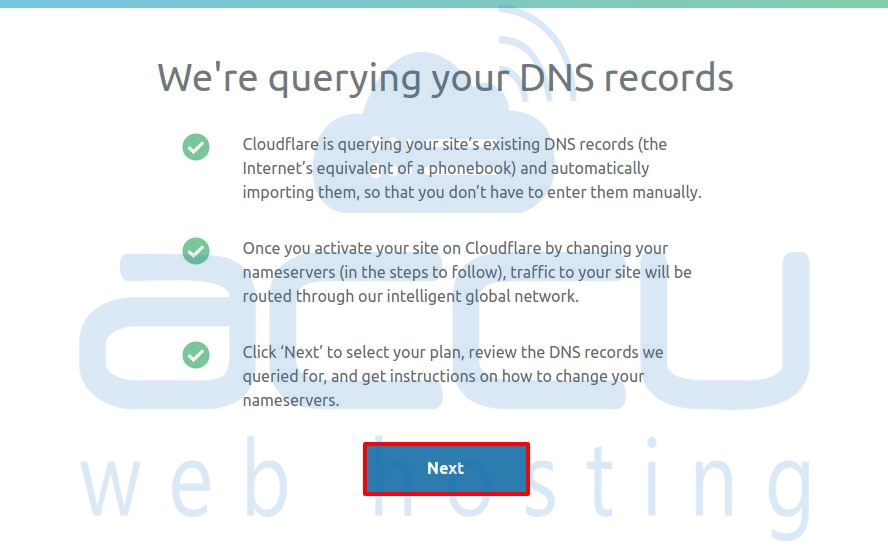 04-verify-DNS-in-cloudflare