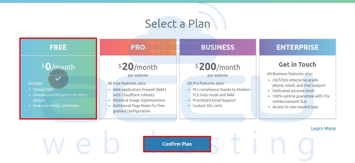 04a-selct-plan-in-cloudflare