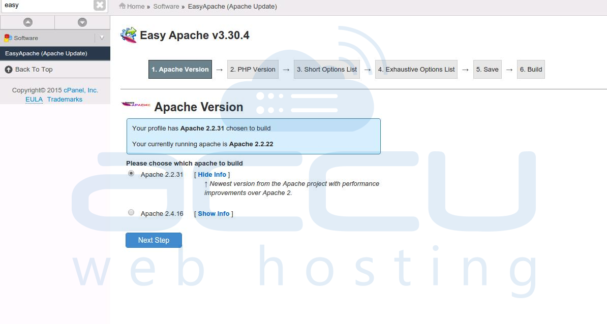 apache-version.png