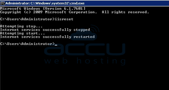 SSL-certificate-problem-iis-reset